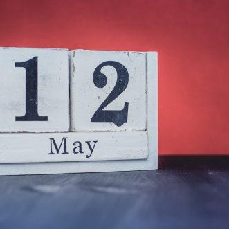 scénario de déconfinement numéro 2 du 11 mai 2020